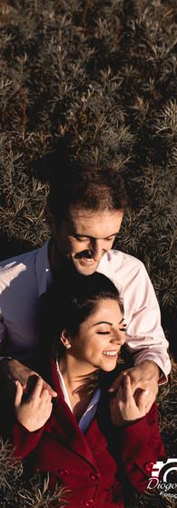Pre wedding Elisete e Tiago - Diogo Bilésimo 12