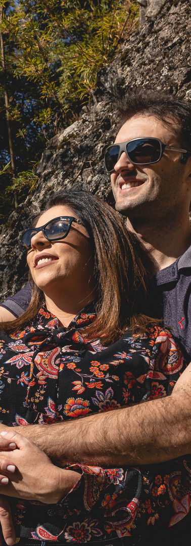 Pre wedding Elisete e Tiago - Diogo Bilésimo 18