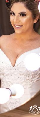 Casamento Elisete & Tiago - Diogo BS Fotografia 4