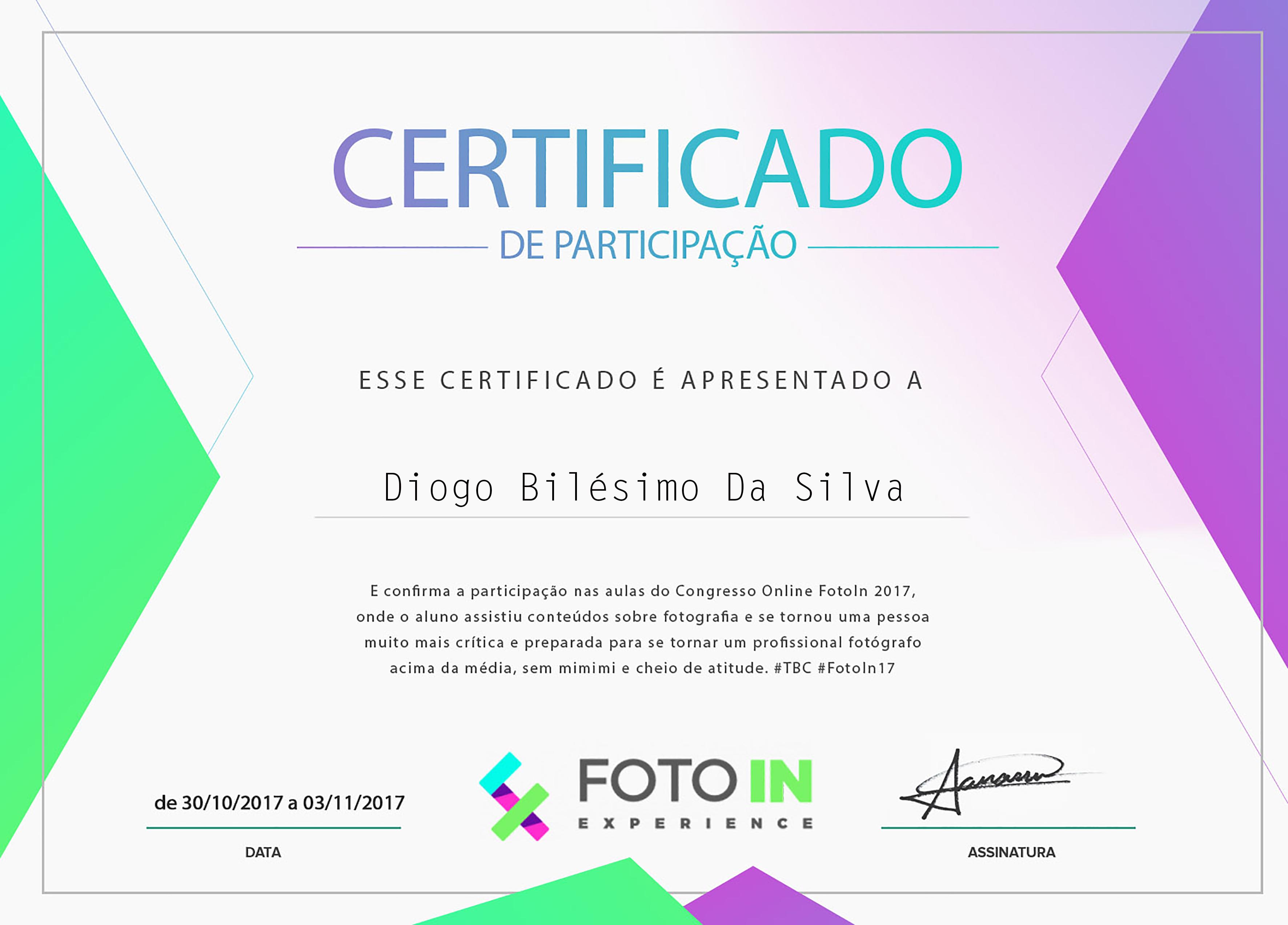certificado_FOTOIN_2017