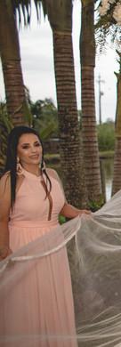 Casamento Elisete & Tiago - Diogo BS Fotografia 21
