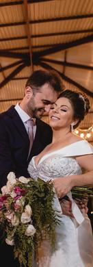 Casamento Elisete & Tiago - Diogo BS Fotografia 26