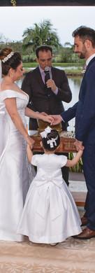 Casamento Elisete & Tiago - Diogo BS Fotografia 19