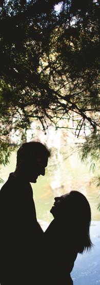 Pre wedding Elisete e Tiago - Diogo Bilésimo 19