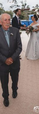 Casamento Elisete & Tiago - Diogo BS Fotografia 16