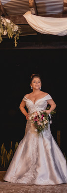 Casamento Elisete & Tiago - Diogo BS Fotografia 24