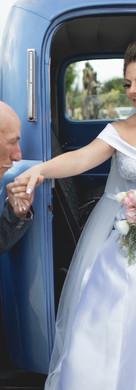 Casamento Elisete & Tiago - Diogo BS Fotografia 14