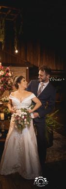 Casamento Elisete & Tiago - Diogo BS Fotografia 32
