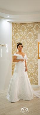 Casamento Elisete & Tiago - Diogo BS Fotografia 8