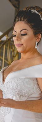 Casamento Elisete & Tiago - Diogo BS Fotografia 7