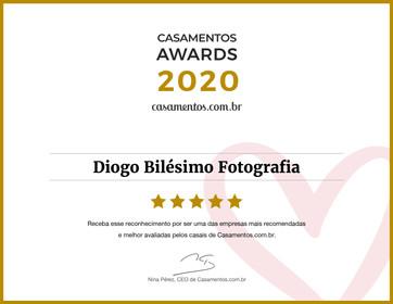 Casamentos_Awards_2020.jpg