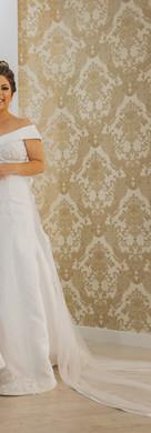 Casamento Elisete & Tiago - Diogo BS Fotografia 9