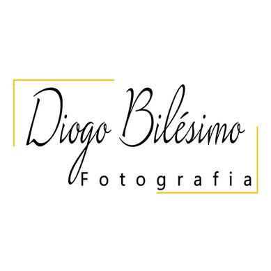 20 mm Diogo BS Fotos.jpg