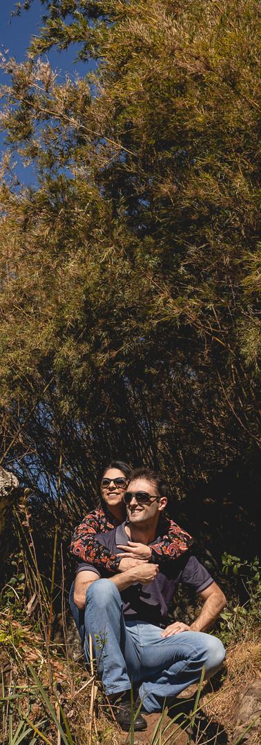 Pre wedding Elisete e Tiago - Diogo Bilésimo 6