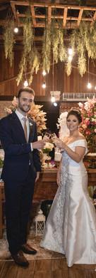 Casamento Elisete & Tiago - Diogo BS Fotografia 31