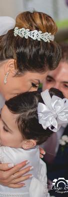 Casamento Elisete & Tiago - Diogo BS Fotografia 17