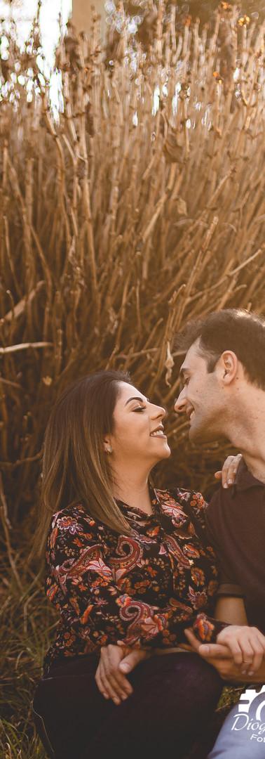 Pre wedding Elisete e Tiago - Diogo Bilésimo 16