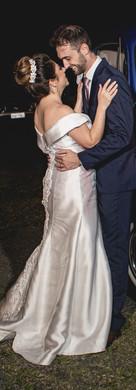 Casamento Elisete & Tiago - Diogo BS Fotografia 38