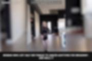 Screen Shot 2020-01-18 at 8.28.07 AM.png