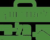 לוגו תל חי.png
