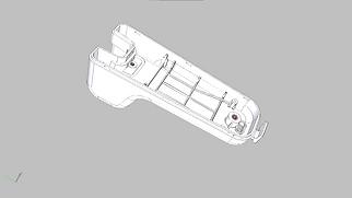 mechanical design.png