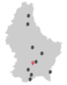 Luxembourg_Locations.png