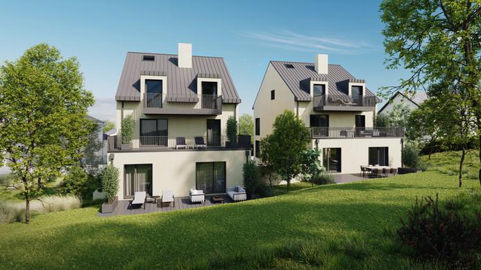 Moesdorf