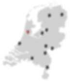 Netherlands_Locations.png