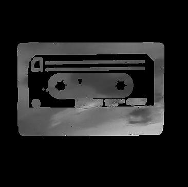 audio-kassette g.png
