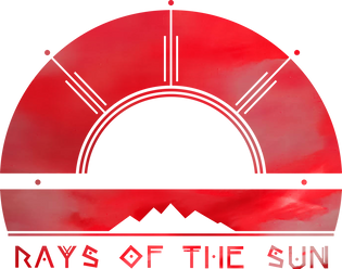 rays of the sun r.png