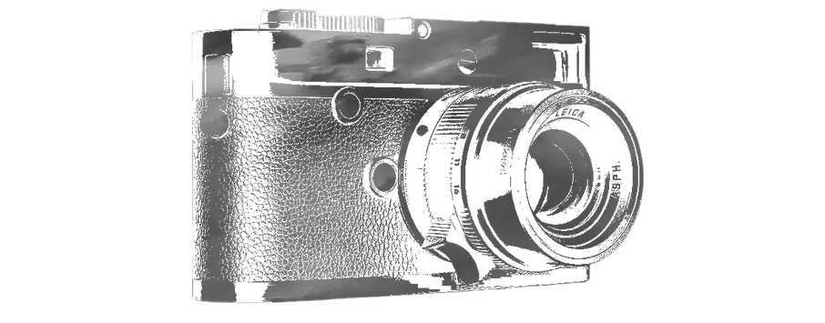 LEICA g.png