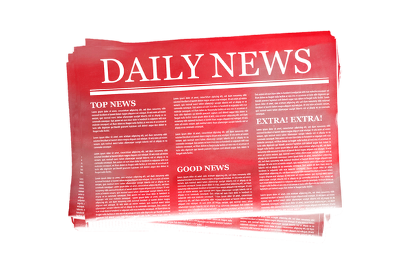 newspaper r.png