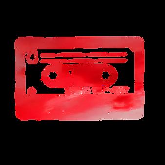 audio-kassette r.png
