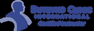 ButeykoClinic_logo_Certified-hori.png