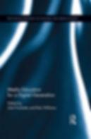 MediaEducation for a Digital Generation - by Dr. Rob Williams