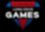ELDG_Logo.png