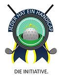 csm_Logo_Jeder_hat_ein_Handicap_70b0cbcc