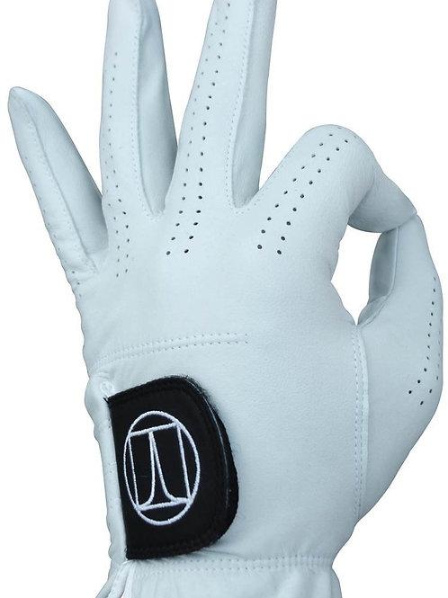 Punchline Glove
