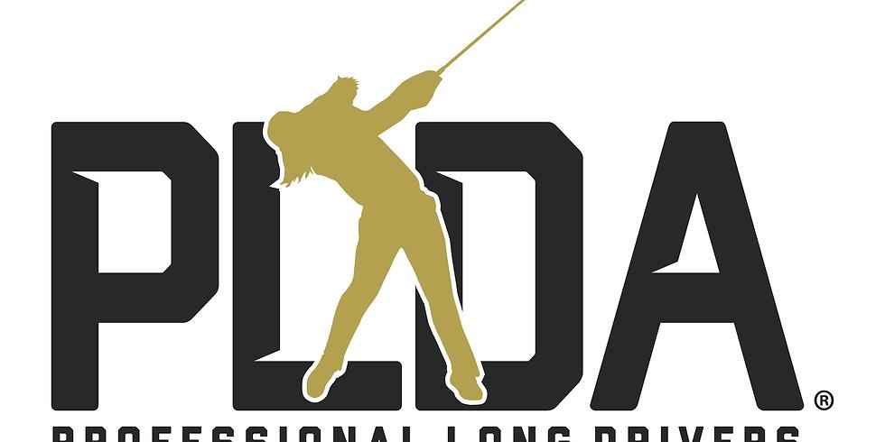 PLDA Membership
