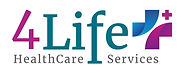 4Life Healthcare Services - Adult Home Health Care provider in Canterbury