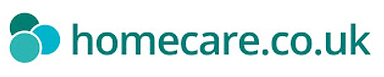 Homecare.co.uk - Read reviews for 4Life Healthcare Services