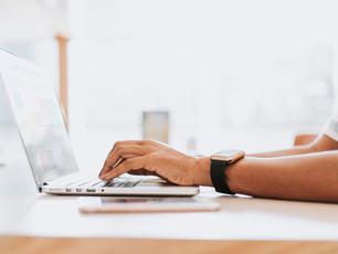 man-working-his-laptop.jpg