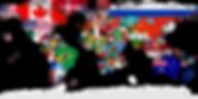 world-transparent-flag-1.png