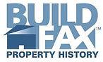 Buildfax Logo.JPG