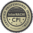 internachi-cpi.png