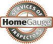 HomeGauge-Logo.jpg