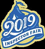 2019InspectorFair-logo-280x300.png
