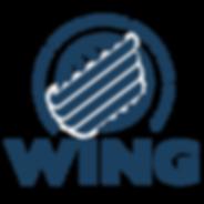 wing_logo.png
