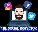 Social Inspector.png