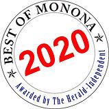 Best of Monona Logo 2020.jpg